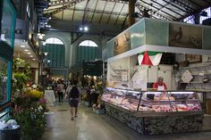 Top 5 food stops in Florence