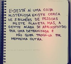 frases-tumblr-facebook-21