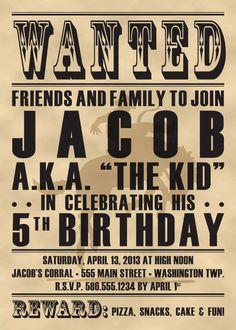 70454150bfa49663da26c5e8be651ad2 birthday cowboy birthday western theme 50th birthday party favors with a \