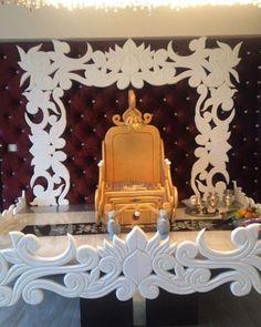 Ganesh Chaturthi Decoration Ideas