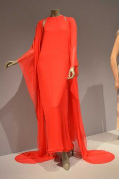 halston clothes - Google Search