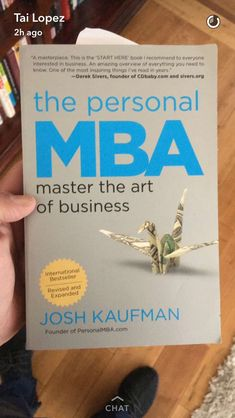 Cigar Apps, LLC Personal Finance books to readPersonal Finance books to read Book Club Books, Book Nerd, Books To Read, My Books, Book Suggestions, Book Recommendations, Reading Lists, Book Lists, Entrepreneur Books