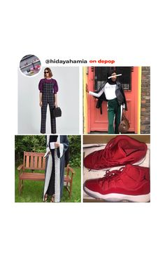 aeb91b51654 Listed on Depop by hidayahamia