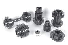 Dealing with Flexible shaft Couplings by Online with Great Price Deals at Steelsparrow. We are Authorized Dealers and Exporters of Gear Couplings on make of SKF @ www.steelsparrow.com