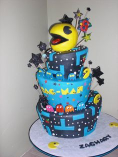 Amp desserts too pinterest surfer baby surfers and baby cakes