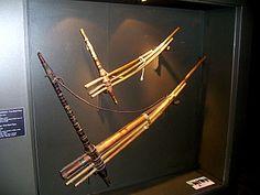 mindanao musical instruments essays on love