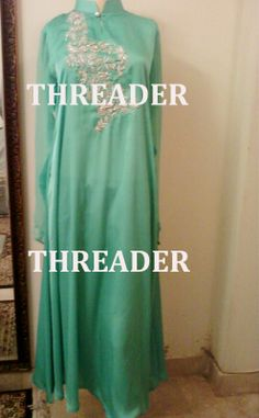 Product ID: 750 To order email us at: Email: threaderpk@gmail.com Phone: 00923472076667