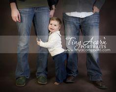 Photograph by Tiny Acorn Portraits  www.tinyacornphoto.com