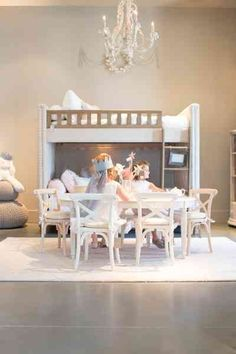 I'm excited to be sharing my sister's nursery for her brand new baby girl, Stella. We worked with RH Baby & Child to put together a sweet room that is both polished and classic with pieces that will grow well with Stella, and I love how it all came together. (Be sure to check out […]