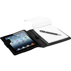 The Best iPad Air Cases (So Far)