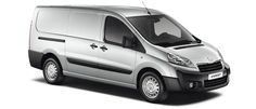 Discover the Peugeot range today Peugeot, Van, Vehicles, Rolling Stock, Vans, Vehicle