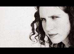 Cita en las Diagonales/ Blog: Valeria Furman Diseñadora e Ilustradora. Junio...