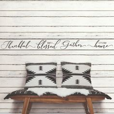 Shiplap Planks Wallpaper from @YorkWall Simply Farmhouse Wallpaper Book. Lines. Wood. Rustic. #Wallcoverings #Homedecor #SmallBusiness #DIY #BuyAmerican Shiplap, Shiplap Wall Paper, Farmhouse Wallpaper, Wallpaper, Modern Farmhouse, Bed Pillows, Modern Decor, Wall Coverings, Modern Farmhouse Decor