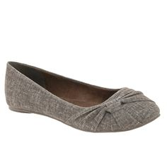 VANNATTA women's shoes flats at Spring Shoes.