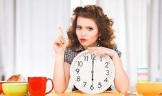 Comment le jeûne intermittent peut vous aider à perdre du poids ~ Sports et Santé