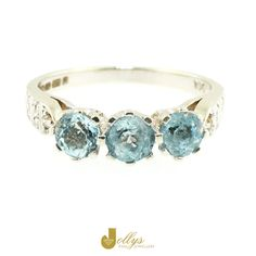 Aquamarine crystals can be found mainly in Brazil, but also Madagascar, Nigeria, Vietnam & more.