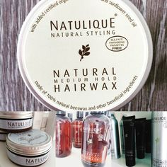 NATULIQUE organic hair care in Cornwall with Demoda organic hair and beauty salon's in Redruth and Truro. Organic Hair Care, Hair And Beauty Salon, Truro, Seed Oil, Cornwall, Business, Store, Business Illustration