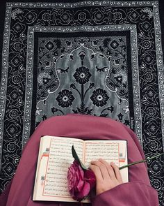 Learn Quran Academy is a platform where to Read Online Tafseer with Tajweed in USA. Best Online tutor are available for your kids to teach Quran on skype. Quran Wallpaper, Islamic Quotes Wallpaper, Islamic Love Quotes, Muslim Quotes, Islamic Inspirational Quotes, Hijab Quotes, Islamic Images, Islamic Pictures, Muslim Pictures