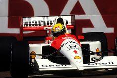 File:Ayrton Senna McLaren MP4-6 1991 United States.jpg
