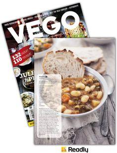 Tips om Vego 17 november 2015 sidan 16