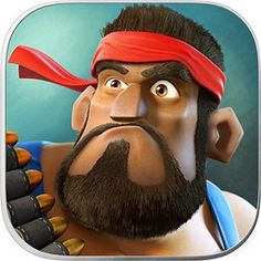Boom Beach Hacks / Generator - No Download #boombeach #boombeachteam #boombeachfreediamonds #boombeachhack #boombeachhacktool #boombeachparty #boombeachcheats #boom_beach  UNRESTRICTED Resources GENERATOR! Obtain Diamonds, Gold As well as WOOD! Visit The hyperlink Here http://instantgiftcards.club/boomb/boomb.html