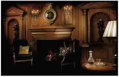 clive christian interiors - Google Search