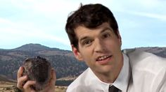 Funny or Die's 'Creationist Cosmos': God created everything — except for gay people By Eric W. Dolan Tuesday, April 15, 2014 13:07 EDT