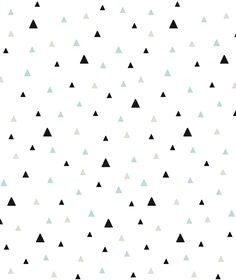 Geometric triangle black and coral wallpaper Coral Wallpaper, Textured Wallpaper, Pattern Wallpaper, Wallpaper Backgrounds, Iphone Wallpaper, Pattern Paper, Pattern Art, Pattern Design, Textures Patterns