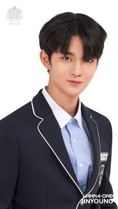 wanna one jinyoung for ivy club Jinyoung, Ivy Club, Let's Stay Together, Future Photos, Lai Guanlin, Thing 1, Ong Seongwoo, Lee Daehwi, Kim Jaehwan