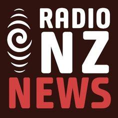 RNZ News(@rnz_news)さん | Twitter