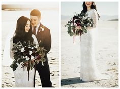 LDS Bride Blog provi