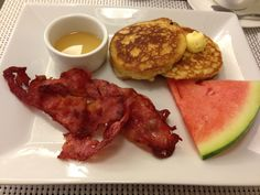 Good Breakfast of the Philippines