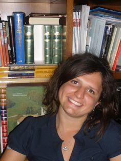 http://www.faesmilano.it/mediacenter/news/2012-04-10/le-donne-della-monforte-claudia-bertolini.html
