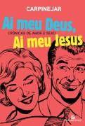 """Leitura ótima, com aquela prosa cheia de poesia tão ao meu gosto. E muitas frases intrigantes, como """"Mais da metade de um marido bom é imaginação feminina"""", """"Coceira em grego quer dizer 'cuide de seu amor' """", ou """"Se a paixão é descoberta, o amor é invenção"""". Destaque para os textos """"A torcida dos bagaceiros"""", """"Quando você recolheu meu corpo"""", e """"Ai meu Deus"""". Textos curtos que pode sem lidos a conta-gotas. Gaste seu dinheiro suado nesse livro. Vale a pena."""