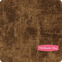 Concrete Chocolate Texture Yardage SKU# 32995-45