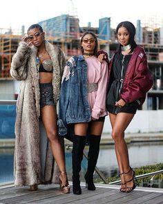 Kimono Top, Party, Instagram, Tops, Women, Fashion, Moda, Fashion Styles, Parties