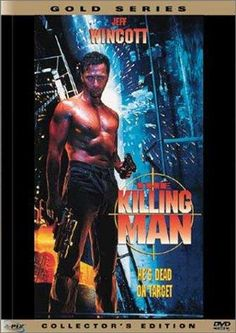 The Killing Machine 1994