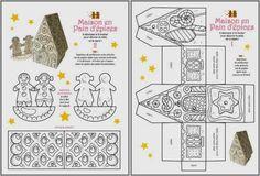 photo gingerbread.house.papercraft.via.papermau.002_zpsx91owvzb.jpg