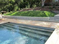 """Résultat de recherche d'images pour """"swimming pool safety cover"""""""
