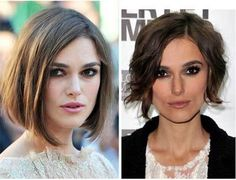 Is A Short Hairstyle Right for You?