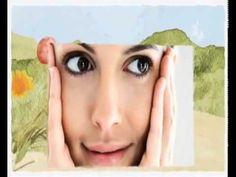 Mascarillas para eliminar el acne - http://solucionparaelacne.org/blog/mascarillas-para-eliminar-el-acne/