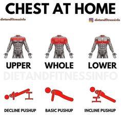 🚨CHEST AT HOME🚨 #bodybuilding #bodybuildingmotivation #buildmuscleburnfats #bodybuildingmemes #gyminspiration #gymlovers #gymfitness #fitnessgym #workouttips #gymtime #gymmeme #fitnessfreak #fitnessmemes #gymmotivation #befitmotivation #gymmemes #fitnessusa #gymaddicts #gymfreak #fitnessfoods #workoutfood #benchpress #deadlifts #flexibledieting #bodybuilding_and_fitness