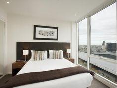 Melbourne Short Stay Apartments On Whiteman Melbourne, Australia