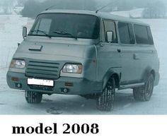 mototechna  | Škoda 1203 Bus Coach, Busse, Love Car, Cars And Motorcycles, Ferrari, Trucks, Concept, Retro, Vehicles