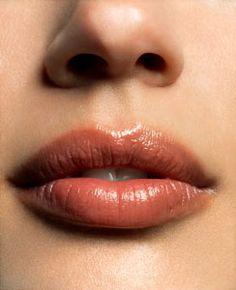 Natural lip enhancing & plumping Lip Treatments   karonv