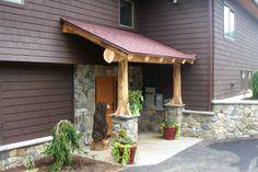 Woodlot Woodworks || Fine Adirondack Woodwork || Brant Lake New York