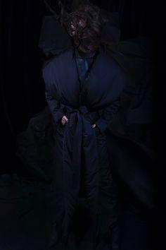 IMRECZEOVA FW17 campaign Campaign, Victorian, Fashion, Moda, La Mode, Fasion, Fashion Models, Trendy Fashion