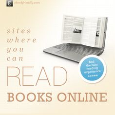 Updated: 27.11.2012 Jump to site descriptions from the list below: Amazon Google Books Smashwords Project Gutenberg Blurb Ibis Reader Bookish Scribd Wattpad 24Symbols Overview People spend a lot of time online these days. On the other hand, reading books is all about being offline. Contradiction? Not at all, the web …