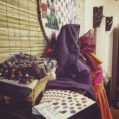 thari by niranjani sundar #thari #designstudio