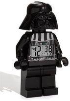 lego darth vadertm alarm clock